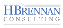 HBrennan Consulting